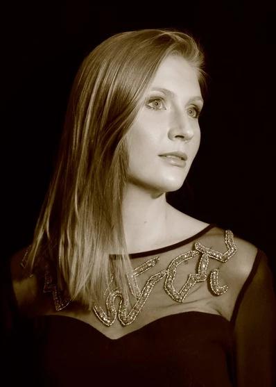 Photo de l'artiste Valentine Lemercier